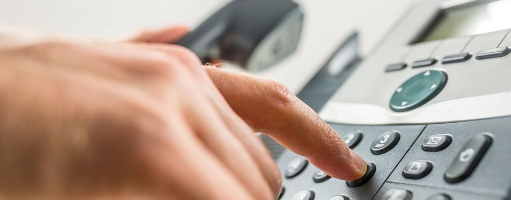 Nehmen Sie kontakt zu SEE 360 auf, dem ersten Echtzeit-Online-Coaching für Banken und Sparkassen